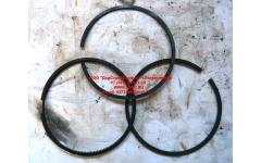 Кольцо поршневое H фото Рыбинск