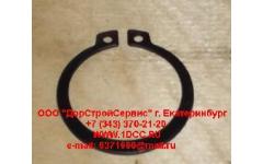 Кольцо стопорное d- 32 фото Рыбинск
