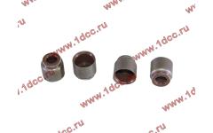 Колпачок маслосъемный ДВС YC6108/YC6B125 фото Рыбинск