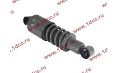 Амортизатор кабины (не регулируемый) задний H2/H3/SH фото Рыбинск