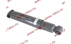 Амортизатор первой оси 6х4, 8х4 H2/H3/SH фото Рыбинск