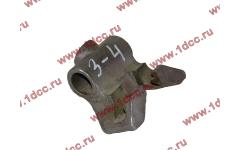 Блок переключения 3-4 передачи KПП Fuller RT-11509 фото Рыбинск
