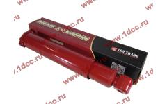 Амортизатор первой оси 6х4, 8х4 H/SH (199114680004/014) КАЧЕСТВО фото Рыбинск