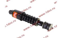 Амортизатор кабины передний SH 0/- фото Рыбинск
