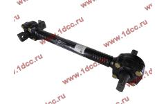 Штанга реактивная прямая ROSTAR H2/H3/SH фото Рыбинск