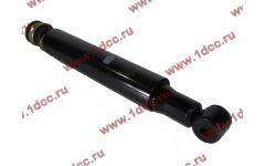 Амортизатор основной F J6 для самосвалов фото Рыбинск