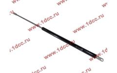 Амортизатор капота SH F3000 фото Рыбинск