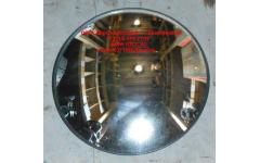 Зеркало сферическое (круглое) фото Рыбинск