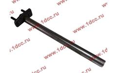 Вал вилки выключения сцепления КПП HW18709 фото Рыбинск