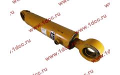 Гидроцилиндр поворота CDM 855 фото Рыбинск