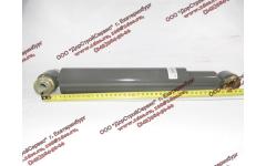 Амортизатор второй оси 8х4 H2/H3/SH фото Рыбинск