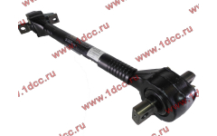 Штанга реактивная изогнутая L-630/685/785 SH F3000 ROSTAR фото Рыбинск