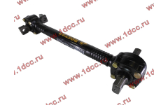 Штанга реактивная прямая L-585/635/725 SH F3000 ROSTAR фото Рыбинск