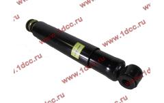 Амортизатор основной F для самосвалов фото Рыбинск