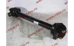 Штанга реактивная F прямая задняя ROSTAR фото Рыбинск