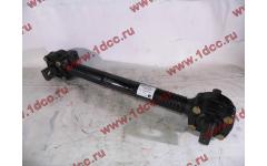 Штанга реактивная F прямая передняя ROSTAR фото Рыбинск