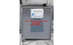 Радиатор HANIA E-3 336 л.с. фото Рыбинск