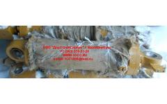 Гидроцилиндр ковша (LG50F.07100A) CDM 855 фото Рыбинск
