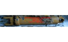 Гидроцилиндр стрелы (LG50F.07200A) CDM 855 фото Рыбинск