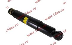 Амортизатор основной DF для самосвалов фото Рыбинск