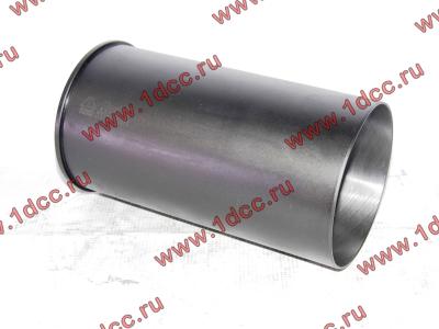 Гильза D=126 L=240 H3 HOWO (ХОВО) VG1540010006 фото 1 Рыбинск