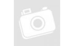 Постель коленвала D12 A7 фото Рыбинск