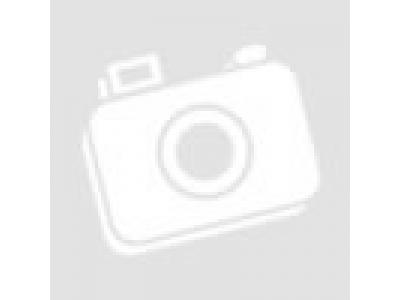 Клапан предохранительный масляного насоса F - Сердечник FAW (ФАВ) 1011032-29D для самосвала фото 1 Рыбинск